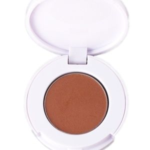 *Discontinued* Winky Lux Shadow -Peanut Butter